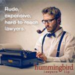 Hummingbird Lawyers, LLP