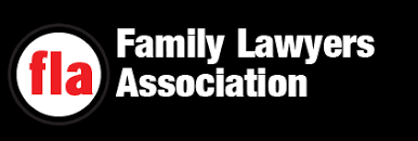 "Family Lawyers: ""Bill 89: Child, Youth And Family Services Act, 2017"""